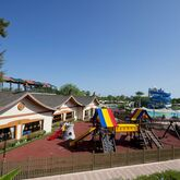 Limak Limra Hotel Picture 14