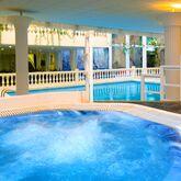 Magic Fenicia Hotel Picture 0