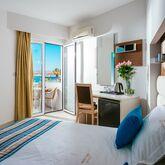 Elounda Akti Olous Hotel Picture 5