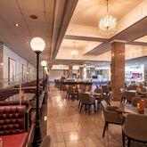 Louis Phaethon Beach Hotel Picture 13