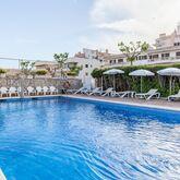 Holidays at Blue Sea Cala Millor in Cala Millor, Majorca