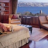 Ritz Carlton Istanbul Hotel Picture 5