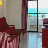 Playas de Torrevieja Hotel Picture 9