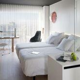 Barcelo Sants Hotel Picture 2