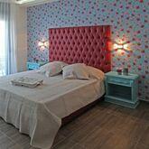 Flegra Beach Boutique Apartments Picture 4