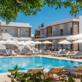Lavris Hotels & Spa Picture 0