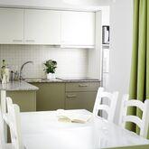 El Guarapo Apartments Picture 5