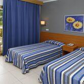 Bon Repos Hotel Picture 3