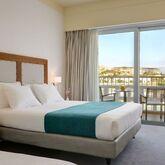 Lakitira Resort Picture 8