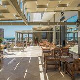 Mitsis La Vita Beach Hotel Picture 12