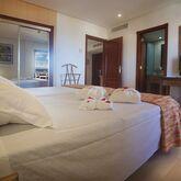 Puerto De La Cruz Hotel Picture 8