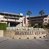 Islantilla Golf Resort Hotel Picture 17