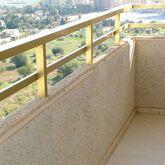 Mariscal VII Apartments Picture 7