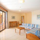Grand Muthu Golf Plaza Hotel & Spa Picture 7