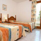 Las Velas Apartments Picture 3