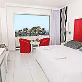 Dome Beach Hotel Picture 9