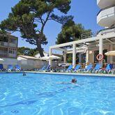 Sabina Playa Hotel Picture 0