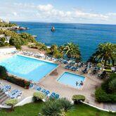 Baia Azul Hotel Picture 5