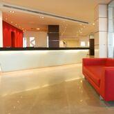 Nautic Hotel Picture 5