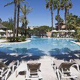 Islantilla Golf Resort Hotel Picture 4