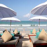 Kamala Beach Hotel and Resort Picture 9