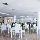 Bluesense Villajoyosa Resort Picture 10