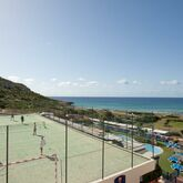 Royal Son Bou Family Club Hotel Picture 12