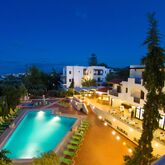 Holidays at Club Lyda Hotel in Gouves, Crete