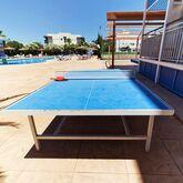 Club La Sirena Hotel Picture 9
