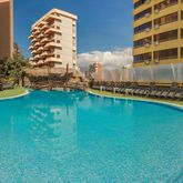 Benidorm Celebrations Music Resort - Adults Only Picture 0