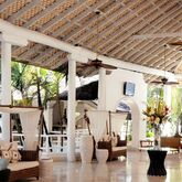 Turtle Beach by Elegant Hotels Picture 8