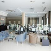 Letsos Hotel and Apartments Picture 16