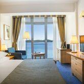Aminess Grand Azur Hotel Picture 5