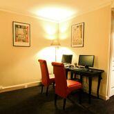 LaFayette Hotel Picture 6