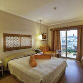 Royal Asarlik Beach Hotel Picture 3