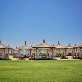 Gloria Golf Resort Hotel Picture 15