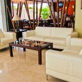 Colon Rambla Hotel Picture 10
