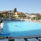 Sayar Apartments Picture 0