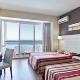 Best Indalo Hotel Picture 7