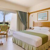 Hurghada Long Beach Resort (ex Hilton) Picture 4