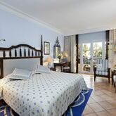 Grand Hotel Seaside Residencia Picture 3