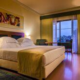 Vila Gale Cerro Alagoa Hotel Picture 4