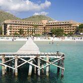Paraiso De Alcudia Hotel Picture 0