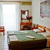 Cretan Sun Hotel and Apartments Picture 4