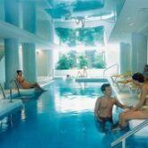 Alondra Hotel Picture 9