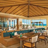 Now Jade Riviera Cancun Hotel Picture 10