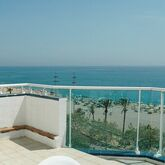 Fragata Hotel by Checkin Picture 0