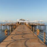 Zeynep Resort Picture 13