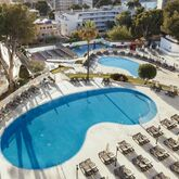 Aluasun Torrenova Hotel Picture 0