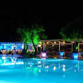 Belcekiz Beach Hotel Picture 11